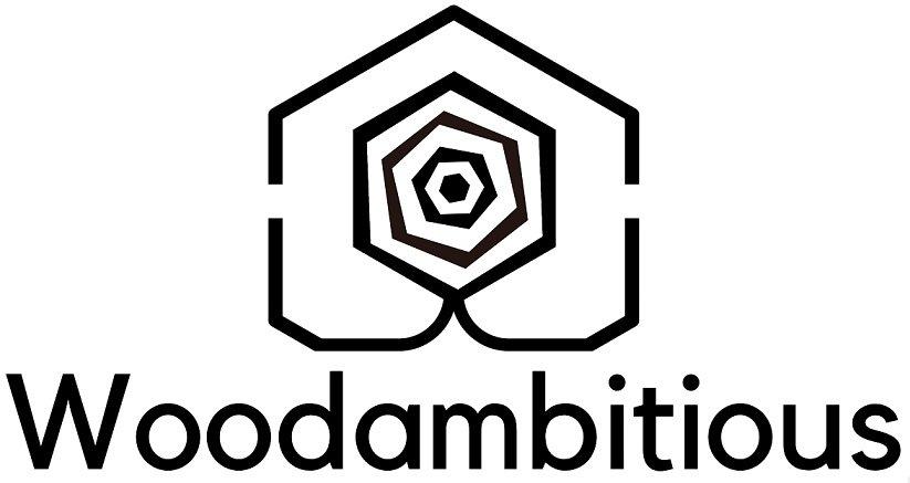 Woodambitious